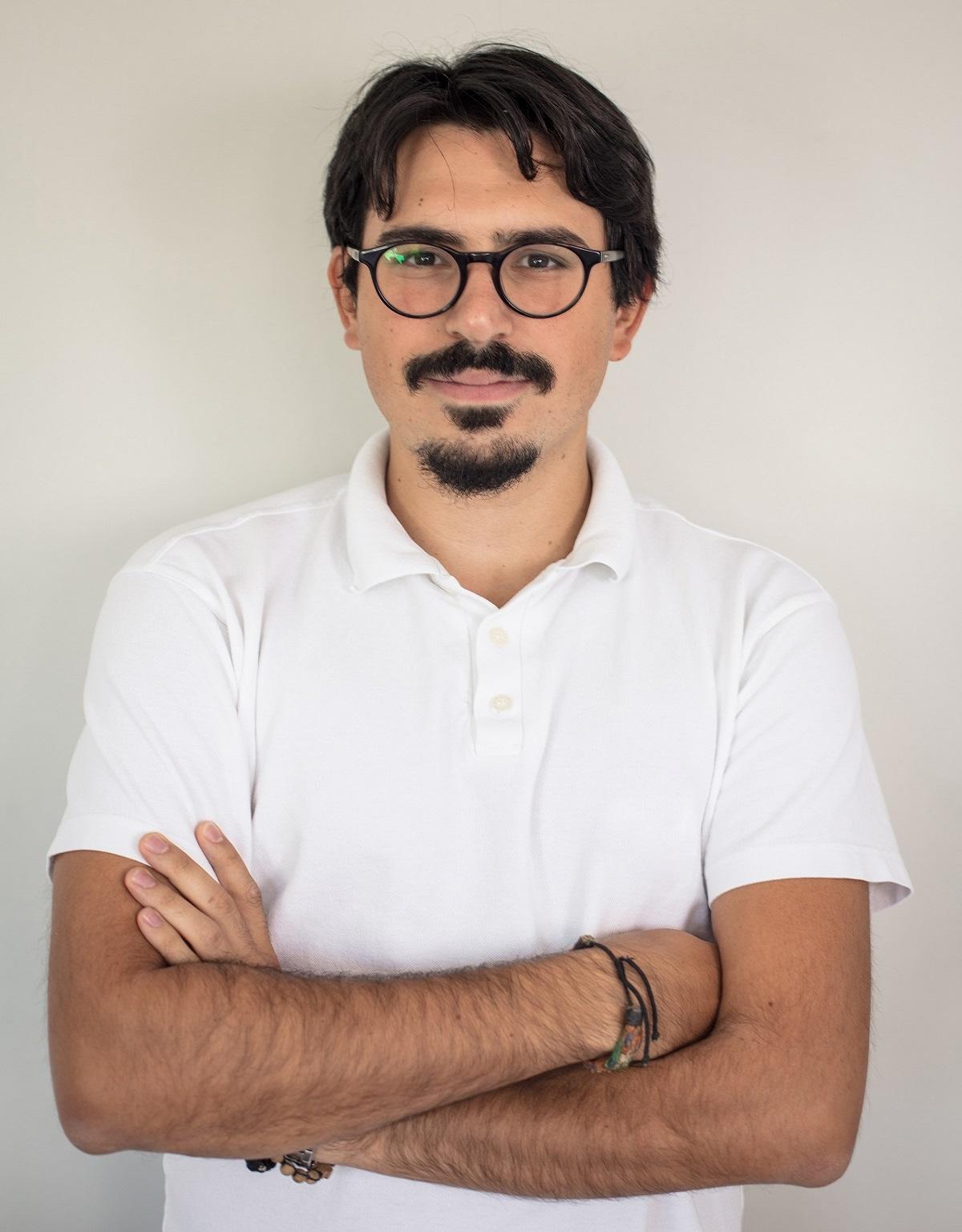 Danilo Jovičić