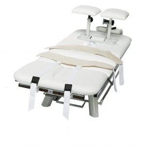 spinalna-trakcija-sto